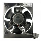 Fan Gas Gas Pro 02-13 Raga/race/factory 02-12